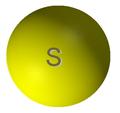 Sulphur3D.png