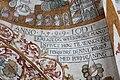 Sulsted Kirke fresco 20090804-73.jpg