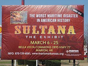 Sultana exhibit Marion AR 001.jpg