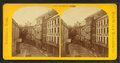 Summer Street from Milk Street, from Robert N. Dennis collection of stereoscopic views 2.png