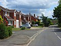 Summerleaze Road, Maidenhead - geograph.org.uk - 855557.jpg
