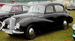 Sunbeam-Talbot 90 4-Door Sedan 1948.jpg