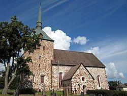 Sund Church exterior.jpg