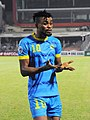 Sunday Chizoba in AFC Cup 2019.jpg