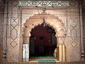 Sunehri Masjid 024.JPG