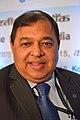 Sunil Srivastava - Kolkata 2015-05-22 1144.JPG