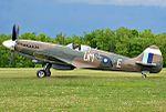 Supermarine 389 Spitfire PR19 AN2276000.jpg