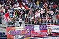 Supporters Red Bull Salzburg38.JPG