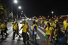 Supporters celebrate winning Brazilian team 03.jpg