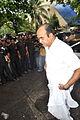 Surendra Pal visits Dara Singh's home 12.jpg