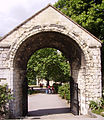 Surroundings of Canterbury Cathedral 03.JPG