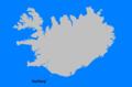 Surtsey-Island.PNG
