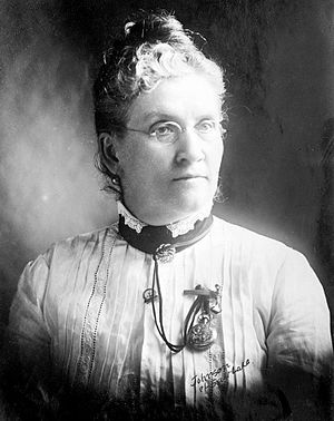 Susa Young Gates - Image: Susa Young Gates