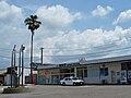 Susaki station 2010.jpg