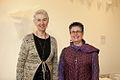 Susan Alexjander Rebecca Kamen FF2011-02-04.JPG
