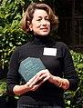 Susan Goldberg.jpg