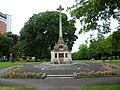 Sutton War Memorial (geograph 3015133).jpg