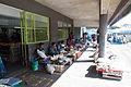 Suva Markt MatthiasSuessen-8130.jpg