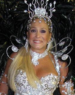 Susana Vieira Brazilian actress