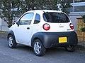 Suzuki-twin 1st-rear.jpg
