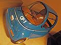 Suzuki CV-1 (14907644180).jpg