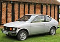 Suzuki SC100GX registered September 1982 970cc.jpg