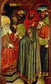 Sv. Helena poizveduje o Kristusovem križu.jpg