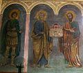 Sv. Konstantin i Elena - Ilinden (Petar i Pavle).jpg