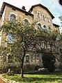 Sventsinskoho12-3.jpg