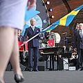 Sveriges nationaldag 5950 (3605347014).jpg