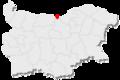 Svishtov location in Bulgaria.png