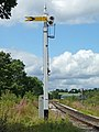 Swanwick Junction Distant Signal (6106912346).jpg