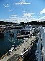 Swartz Ferry Terminal's Berth - panoramio.jpg