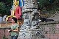 Swayambhu 2017 1055 16.jpg