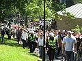 Swedish national day demo2.jpg