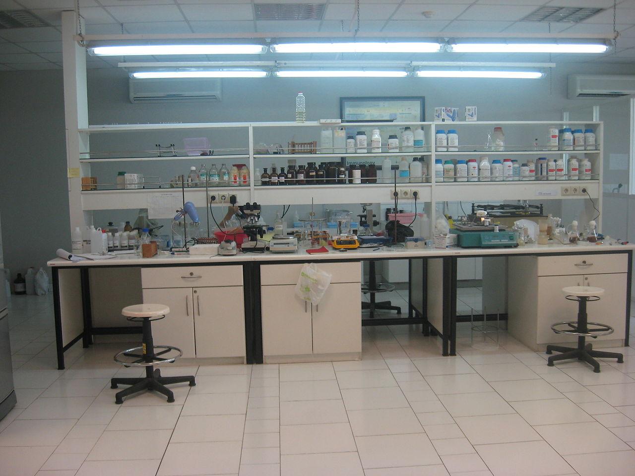 Better Buy: Bellicum Pharmaceuticals, Inc. vs. Alnylam ... |Pharmaceuticals Lab