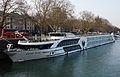 Swiss Tiara (ship, 2006) 016.JPG