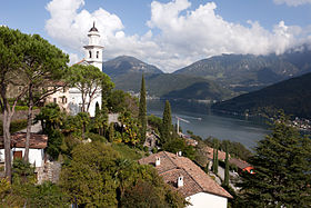 Switzerland Vico-Morcote 01.jpg