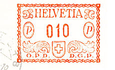 Switzerland stamp type PS1.jpg
