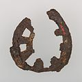 Sword Guard (Tsuba) MET 14.100.15 002may2014.jpg