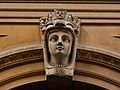 Sydney General Post Office - Faces 22.jpg