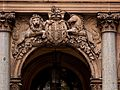 Sydney General Post Office - Faces 5.jpg