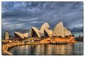 Sydney Opera House (6586359823).jpg