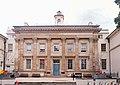 Sydney University 160619 Pharmacy and bank building - gnangarra.jpg