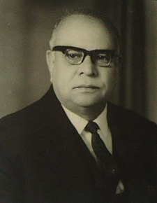 Syed Ahmed Quadri - 1989.jpg