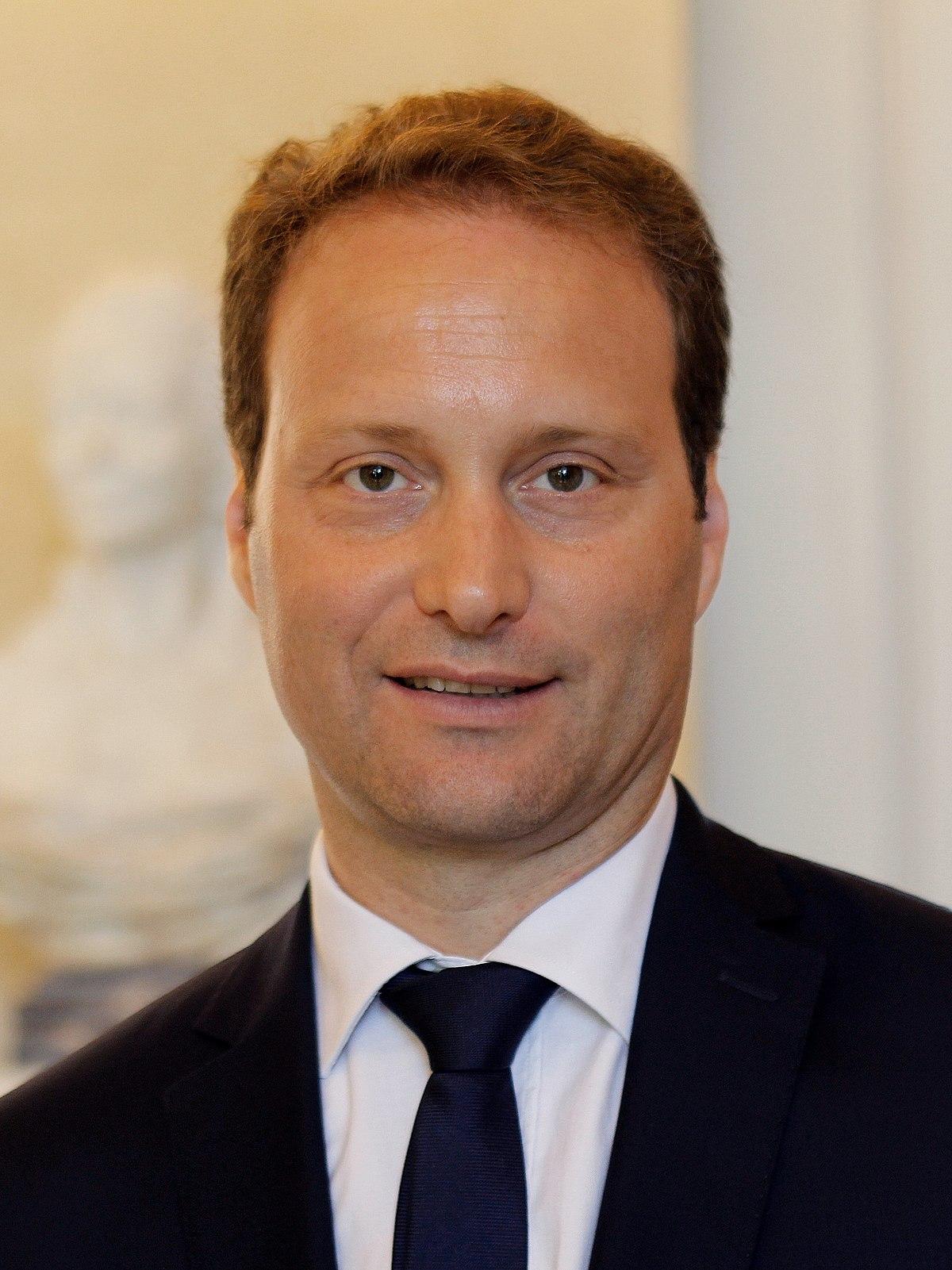 Sylvain Maillard - Wikipedia
