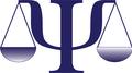 Symbol for Psychology & Law Blue.png