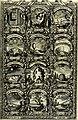 Symbolographia, sive De arte symbolica sermones septem (1702) (14561233597).jpg