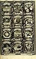 Symbolographia, sive De arte symbolica sermones septem (1702) (14767603293).jpg
