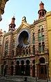 Synagoga Jubilejní (Nové Město), Praha 1, Jeruzalémská 7, Nové Město.jpg